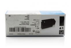 Dell 4G9HP / 7C6F7 / 593-11130 fekete (black) eredeti toner