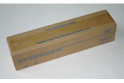 Konica Minolta 4049-111 originální odpadní nádobka