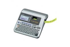Casio KL-7400 tiskárna štítků