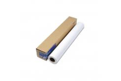 Epson C13S042076 Premium Glossy Photo Paper, 170 g, 419mmx30.5m, bílý foto papír