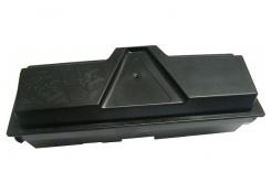 Kyocera Mita TK-1100 černý (black) kompatibilní toner