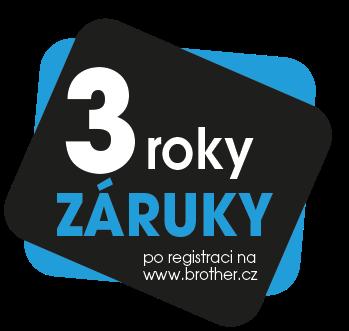 www.brother.cz