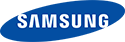 Tiskárny Samsung