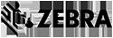 Tiskárny štítků Zebra